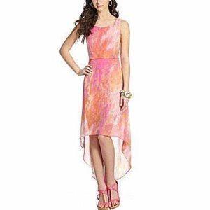 Jessica Simpson NWT Charleston dress